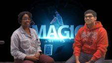 Do You Know: Magic