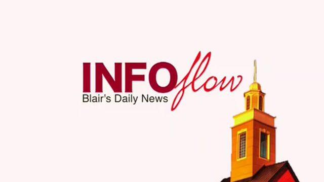 InfoFlow: Episode 152 – 6/6/2016